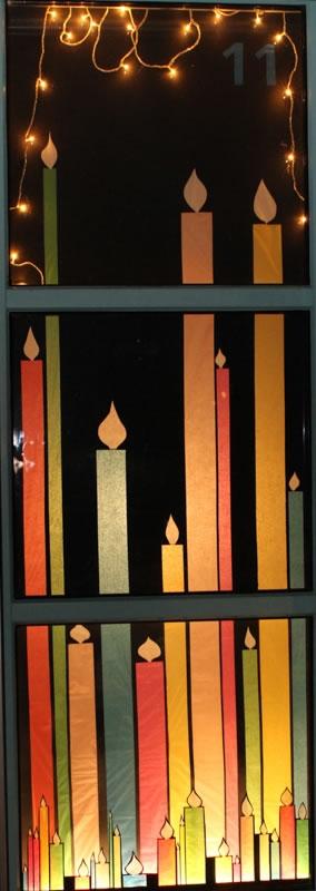EVU_Adventsfensterapero-8861_jpg