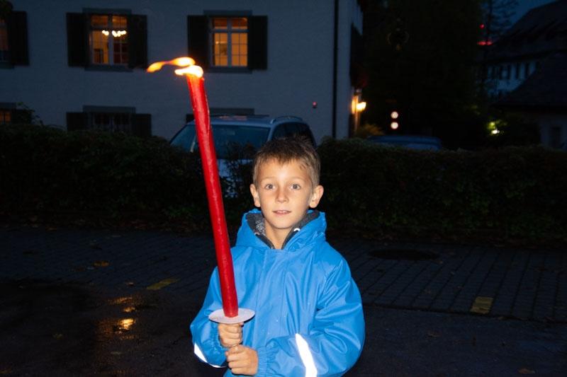 EVU_Fackelspaziergang-4007