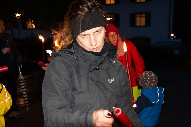 EVU_Fackelspaziergang-4011