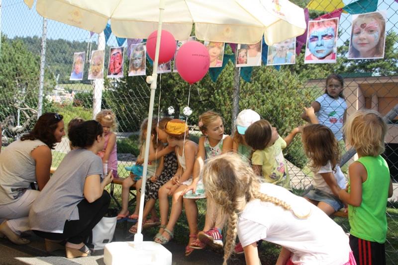 EVU_Herbstfest2016-1516_jpg