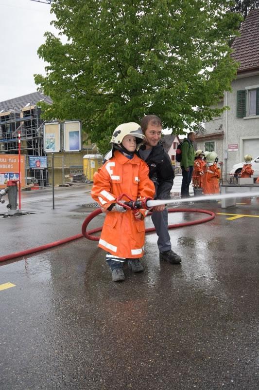 EVU_Feuerwehrtag-4290_jpg