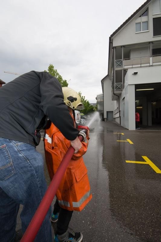 EVU_Feuerwehrtag-4312_jpg