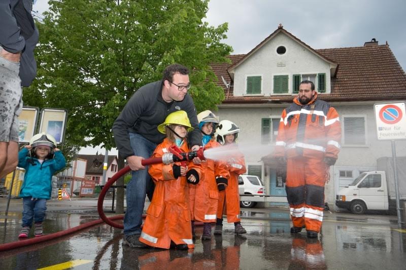EVU_Feuerwehrtag-4315_jpg