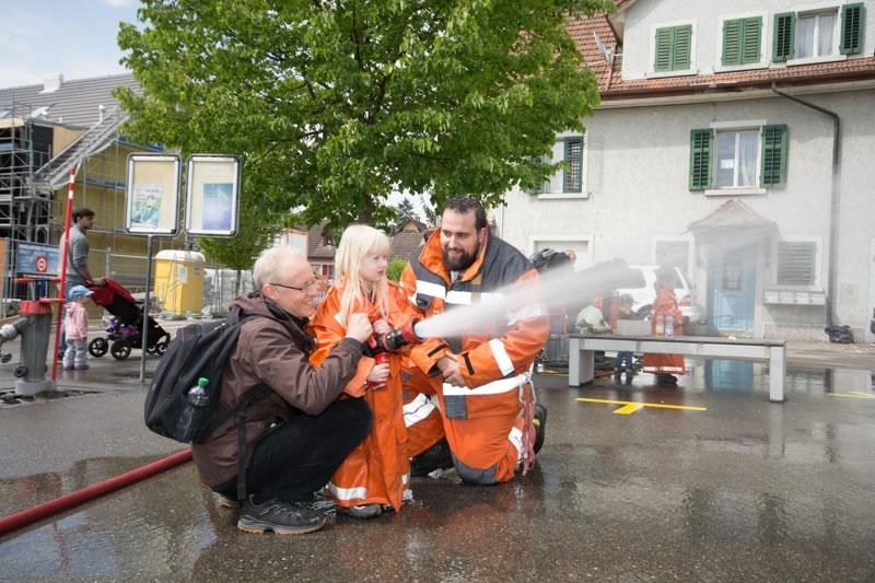 EVU_Feuerwehrtag-4390_jpg