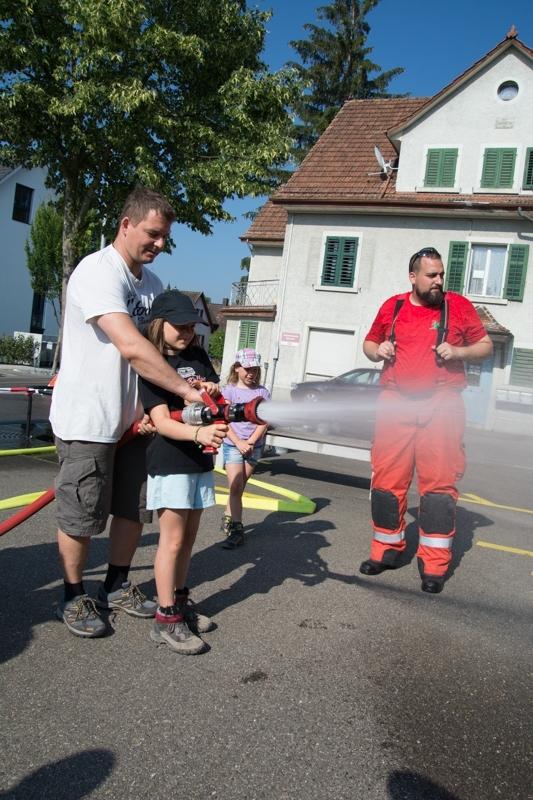EVU_Feuerwehrtag18-1471