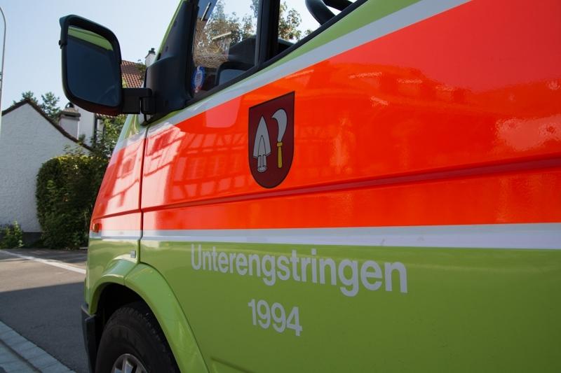 EVU_Feuerwehrtag18-1483