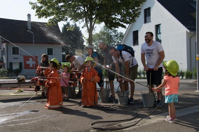 EVU_Feuerwehrtag18-1486