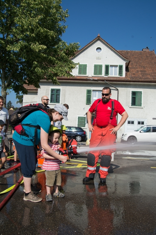EVU_Feuerwehrtag18-1491