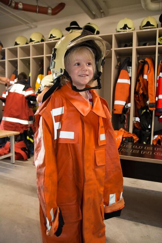 EVU_Feuerwehrtag18-1504