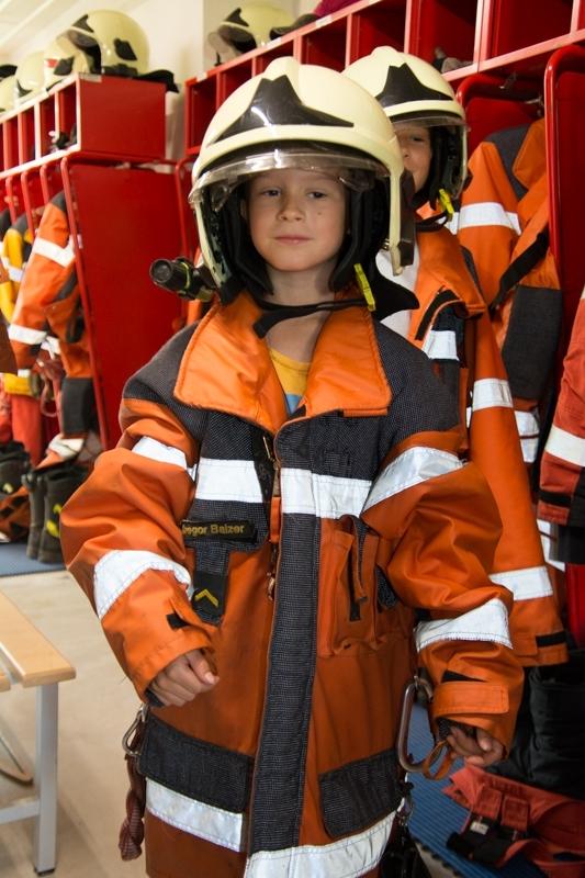 EVU_Feuerwehrtag18-1505