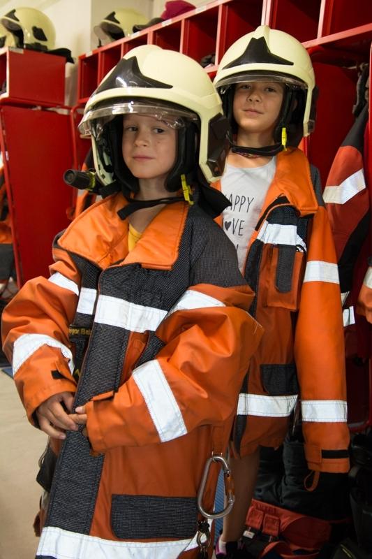 EVU_Feuerwehrtag18-1506