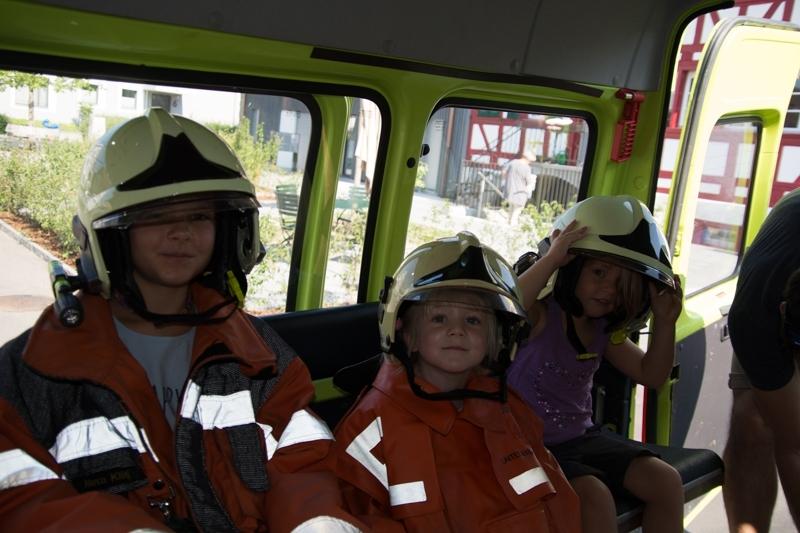 EVU_Feuerwehrtag18-1509