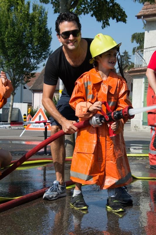EVU_Feuerwehrtag18-1512