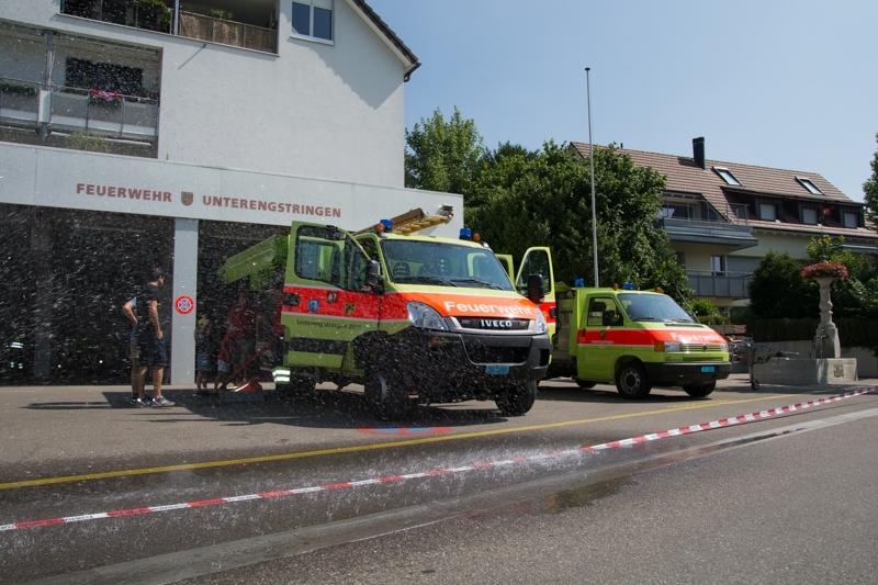 EVU_Feuerwehrtag18-1543