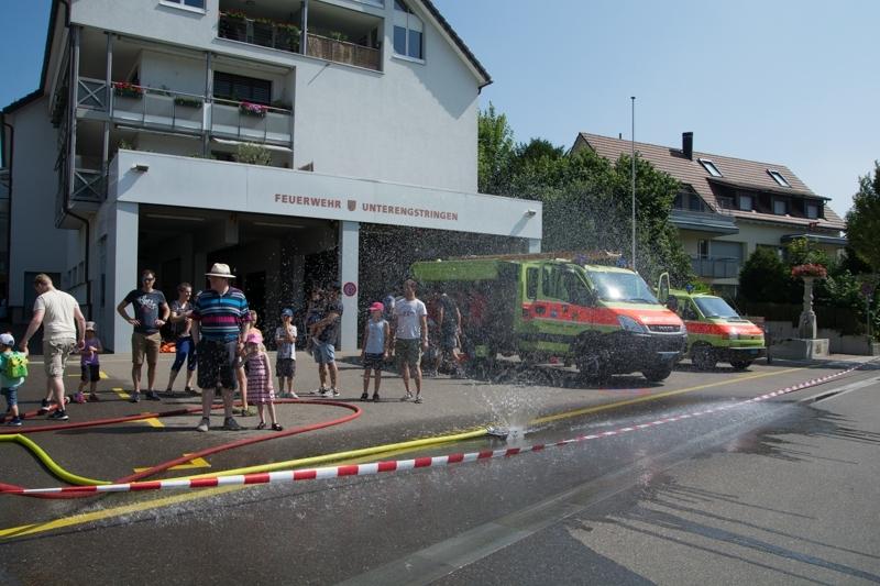 EVU_Feuerwehrtag18-1544
