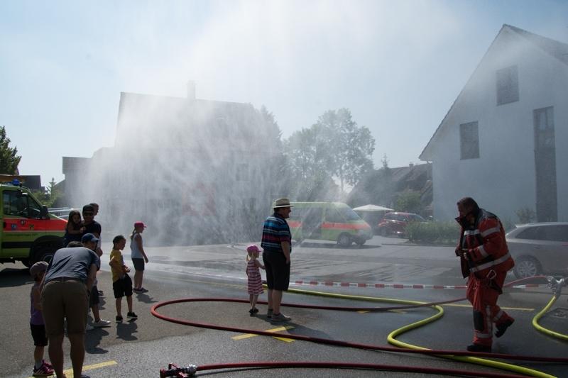 EVU_Feuerwehrtag18-1546