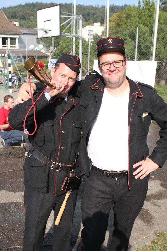 EVU_Jubilaeumsfest-0874