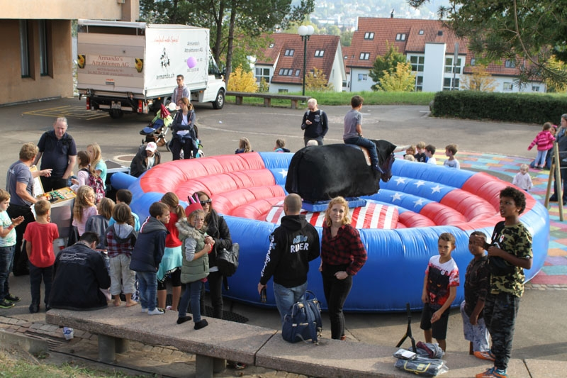 EVU_Jubilaeumsfest-0973