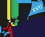 EVU – Unterengstringen